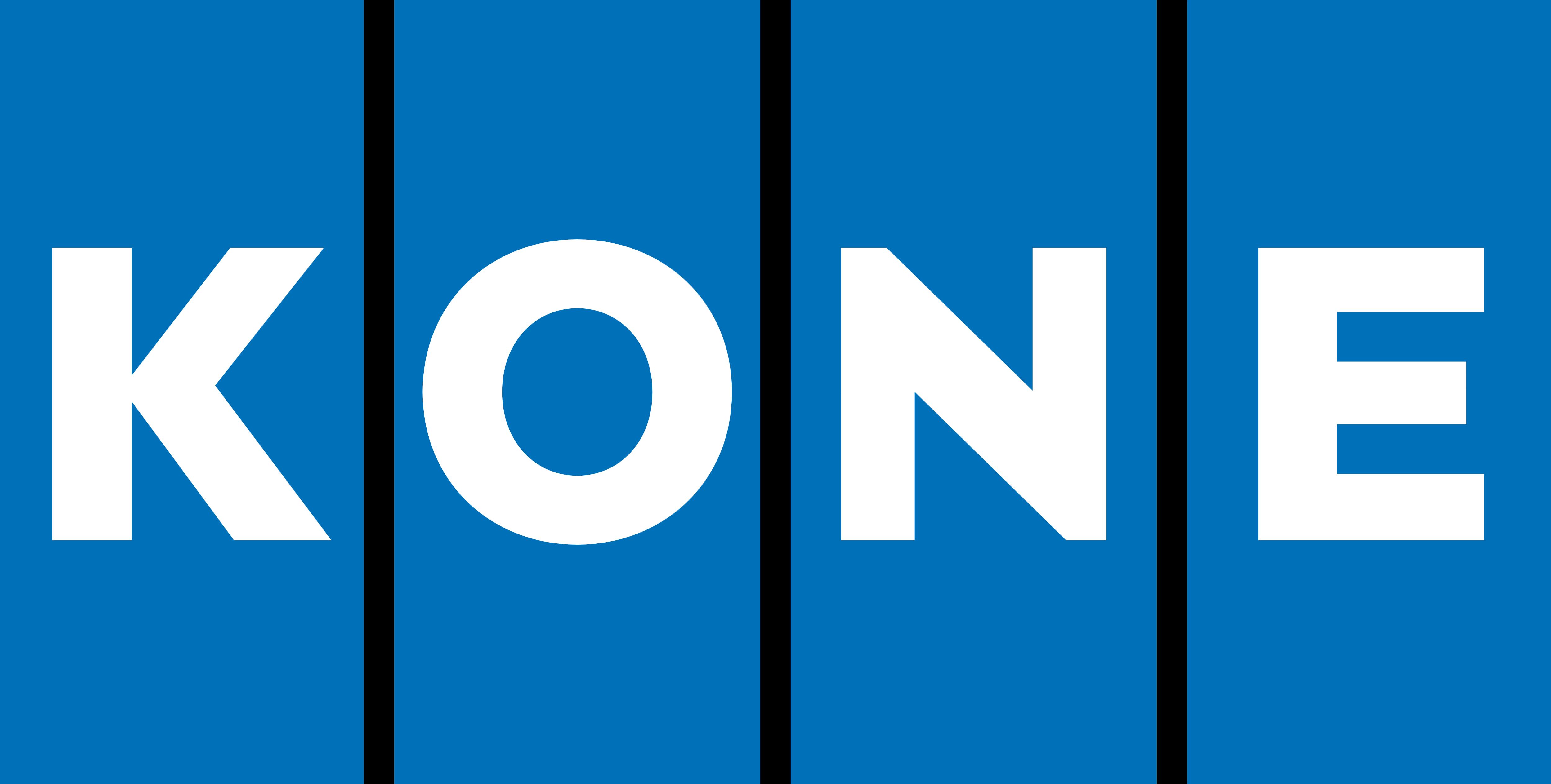 Kone_logo