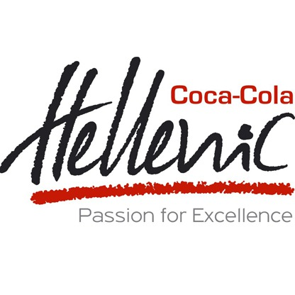 coca-cola-hellenic