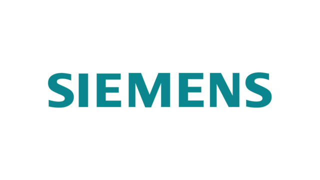 siemens-logo-color_0
