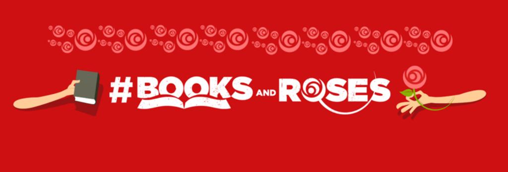 verba books and roses katalonija jezik kultura običaji