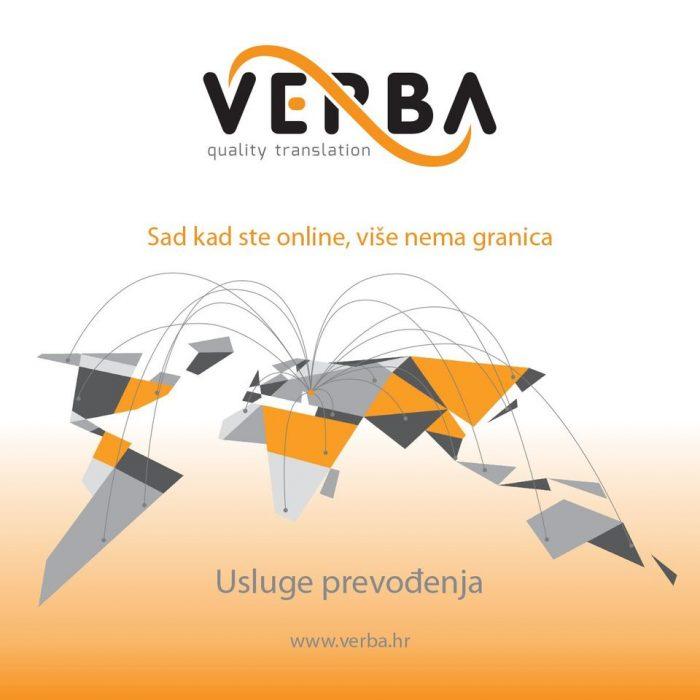Verba+oglas+drustvene+mreze-960w