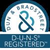 duns-logo